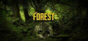 The-forest-free-download-pc-game