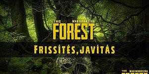 Theforest-huhq-frissites-javitas-kategoriakep