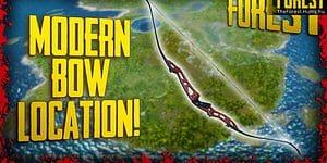 Modern-bow-theforest-huhq-farket