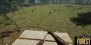 Theforest-harcolj-magaslatrol
