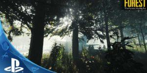 Theforest-ps4-huhq